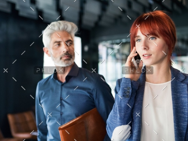 demo-attachment-551-business-people-in-the-office-making-a-phone-call-PQZTHDY